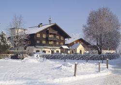 Gasthof Hammerschmidt, Lahntal 36, 5751, Maishofen