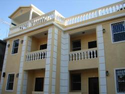 Metro Residences, 9, Ruelle Casimir, Charrier, HT0000, Cap-Haïtien