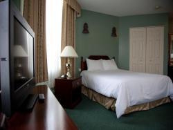 Hotel Senator, 243 21st Street East, S7K 0B7, Saskatoon