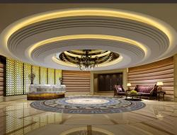 Royal Oriental Garden Hotel, No. 38, Song Lin Road, Gao Ping District, 637000, Nanchong