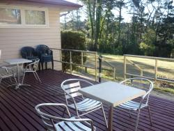 Blackheath Holiday Cabins, Lake View Ave, 2780, Blackheath