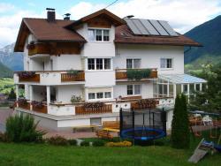 Haus Venetblick, Eggmahd 550, 6473, Wenns