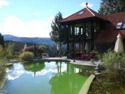 Der Haufenhof, Stammeregg 13, 8552, Eibiswald