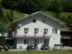 Appartementhaus Klammer, Sillian 1c, 9920, Sillian