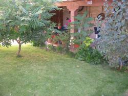Casa Rural Arturo I, Arco, 72, 24320, Sahagún
