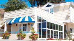 Malibu Country Inn, 6506 Westward Beach Road, CA 90265 Malibu