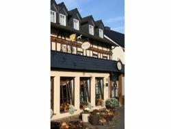 Hotel-Restaurant Zur Post, Wiedtalstraße 55, 53547, Roßbach