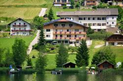 Wiesenhof, Weissensee 59, 9762, Weissensee