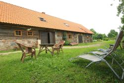 Õnnela Guesthouse, Ohepalu küla, Kadrina vald, 45225, Ohepalu
