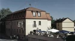 Hotel Löwen, Ochsenfurter Str. 4, 97236, Randersacker