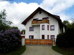 Apartmán Staňkov, Rašínova 469, 345 61, Staňkov