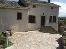 Gîtes de Pietrabugno, N° 16  Alzetu, 20200, Bastia