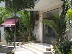 Hotel San Blas, Laubideta Kalea, 7, 48220, Abadiano Celayeta