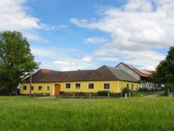 Biohof Weissensteiner, Ullrichs 3, 3932, Ullrichs