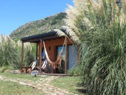 Piedra Naranja, Ruta 226 km 43, 7620, Villa Residencial Laguna Brava