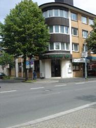 Hotel Lintforter Hof, Moerser Straße 325, 47475, Kamp-Lintfort