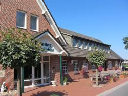 Hotel-Restaurant Enseling, Heeker-Str. 37, 48739, Legden