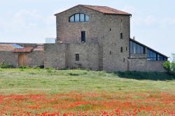 La Torre Del Codina, Polígon, 16. Parcela, 131, 25300, Tárrega