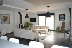 Maison Cachée, 7 rue du 4 Septembre, 11590, Cuxac-d'Aude