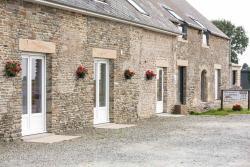 Les Valtieres du Mont Saint Michel, 20 rue du Rivage, 50170, Huisnes-sur-Mer