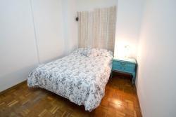 Room In Girona, Santa Clara 9 Principal 3ª, 17001, Girona