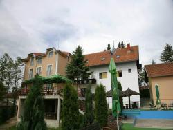 Jele Ježevica Hotel, Velika Ježevica bb, 31213, Bogdanovići