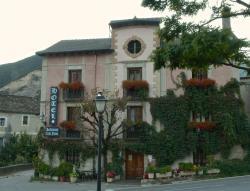 Hotel Casa Frauca, Única, 2, 22374, Sarvisé