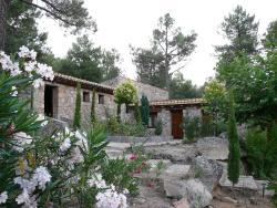 La Quinta de los Enebrales, AV-502 Km 10, 05250, El Hoyo de Pinares