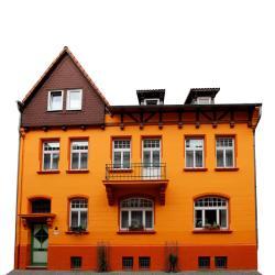 Ferienwohnungen Salzwedel, Wallstr. 10, 29410, Salzwedel