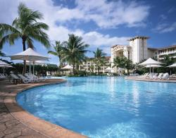 Leopalace Resort Guam, 221 Lake View Drive, 96915-6002, Дзонья