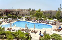 The Three Corners Rihana Inn, El Gouna,, Hurghada