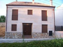 Apartamentos Rurales Romero, Carretera Cuenca, 8, 16191, Nohales