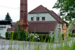Pivovarský dvůr Lipan, Dražíč 50, 37501, Týn nad Vltavou