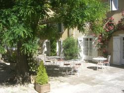 Mas De Valiguière, La Fontaine du Buis - Route D'aramon, 30650, Saze