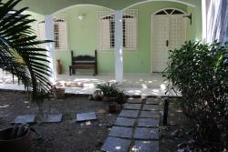 Clube Hostel São Francisco, Avenida Presidente Roosvelt, 770, 24360-066, Niterói