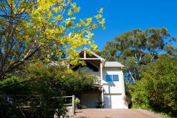 Nelson Bay Bed & Breakfast, 81 Stockton Street, 2315, Nelson Bay
