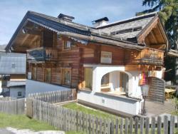 Haus Lemberger, Hochkrimml 68, 5743, Krimml