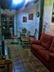Apartamento Rural El Pino, El Pino, 5, 37610, Mogarraz