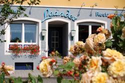 Hotel Leander, Am Markt 2, 54634, Bitburg