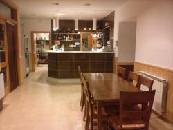 Hotel Rural El Convento, Raballa 25, 44142, La Iglesuela del Cid