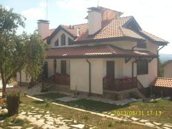 Zelenigrad Guest House, Zelenigrad Village, 2460, Zelenigrad