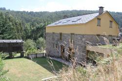 Casa Rural Soutomoro, Soutomoro, 1, 15339, Loiba