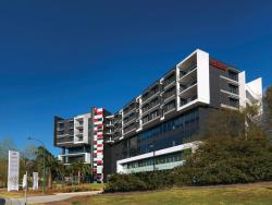 Adina Apartment Hotel Norwest, 22 Brookhollow Avenue, 2153, Baulkham Hills