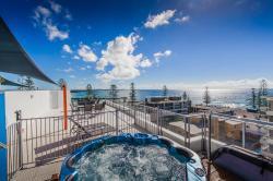 Ki-ea Apartments, 67 William Street, 2444, Port Macquarie