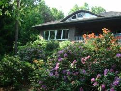 Ferienhaus An Den Eichen, Raakamper Weg 33, 29345, Unterlüß