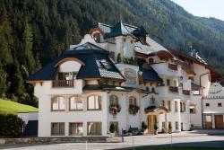 Hotel Tanzer, Dorfstraße 109, 6561, Ischgl