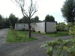 Camping de l'Abbatiale, 39 rue salvador allende, 60340, Saint-Leu-d'Esserent