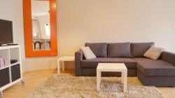 Little Suite - Astrid, 909 Avenue de la République, 59700, Marcq-en-Baroeul