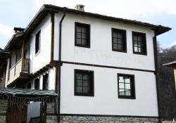 Galabova Guest House, Delchevo, 2900, Delchevo
