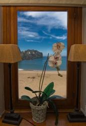 Hotel Mirador de La Franca, Playa de La Franca, 33590, La Franca